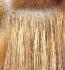 Micro Bonding Hair Extensions Price In South Africa 6