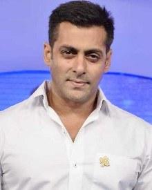 Did Salman Khan Have A Hair Transplant Dr Rahal Salman Khan