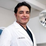 Avatar of Dr. Rahal