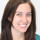 Profile photo of Jessica Marini