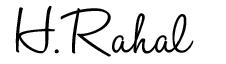 dr_rahal_signature