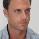 Profile picture of site author adamo