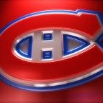 Profile picture of site author canuck