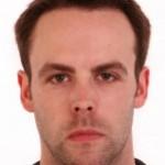 Profile photo of Matt Heaton